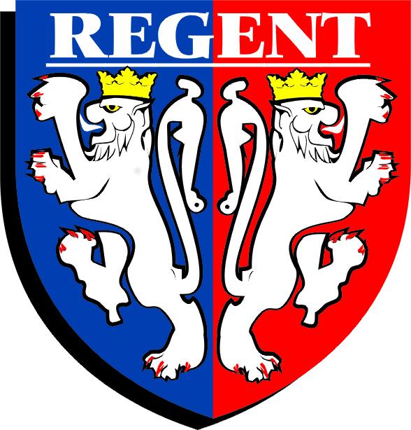 Nauka Języków Obcych Regent