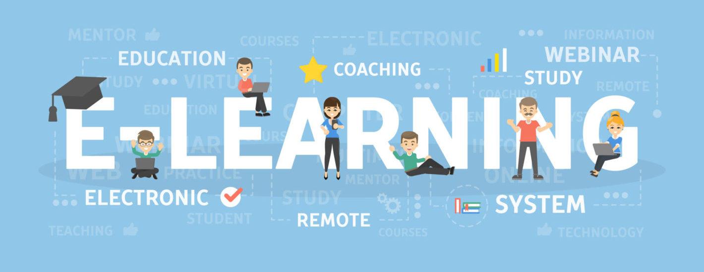 Nauczanie zdalne od 26 października